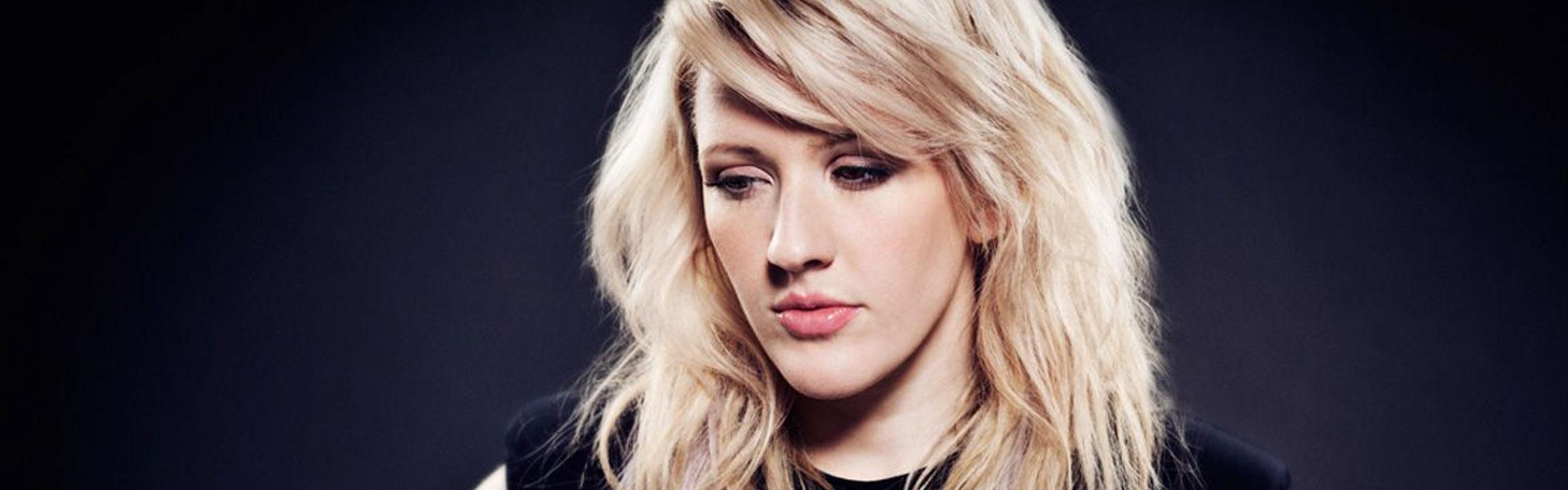 Ellie topgear header