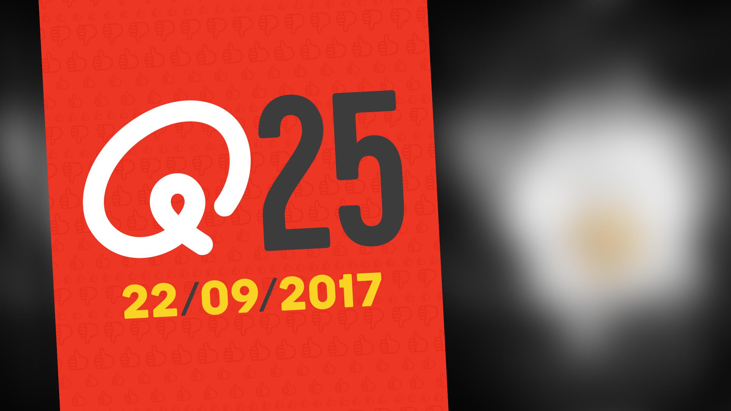 Qmusic teaser q25 220917