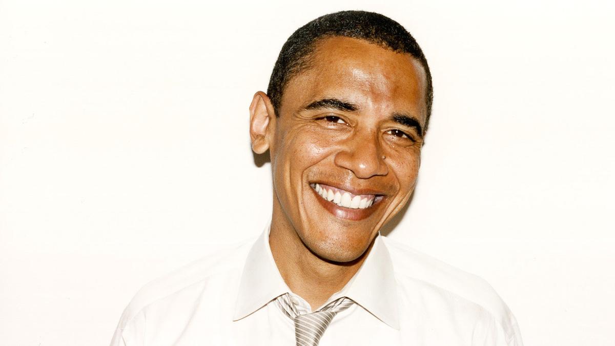 Obama1200