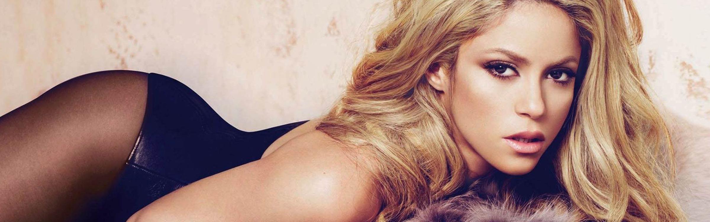 Shakiraheader