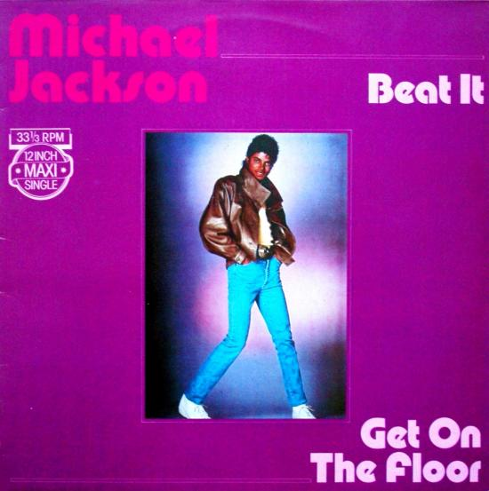 69921107michael jackson beat it jpg