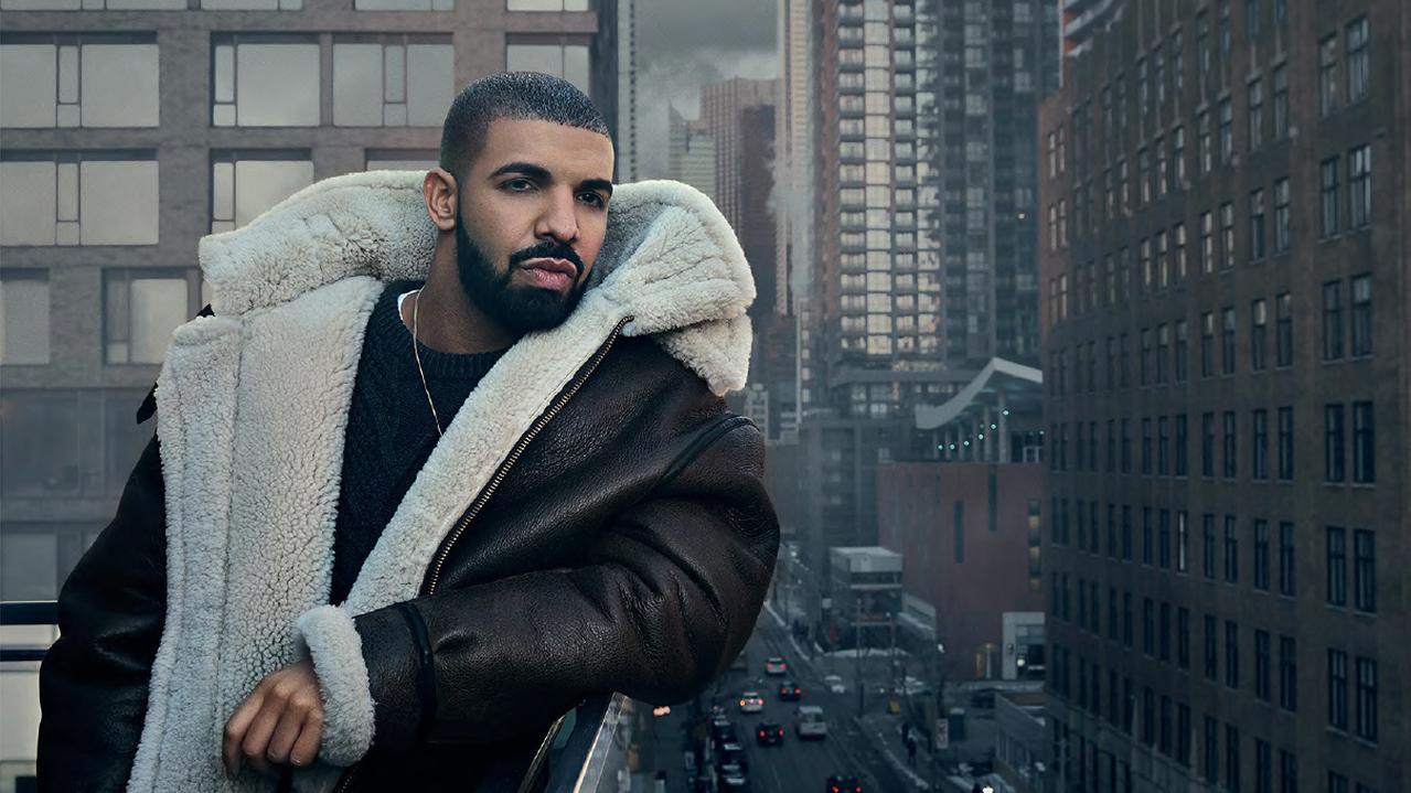 Drake 169