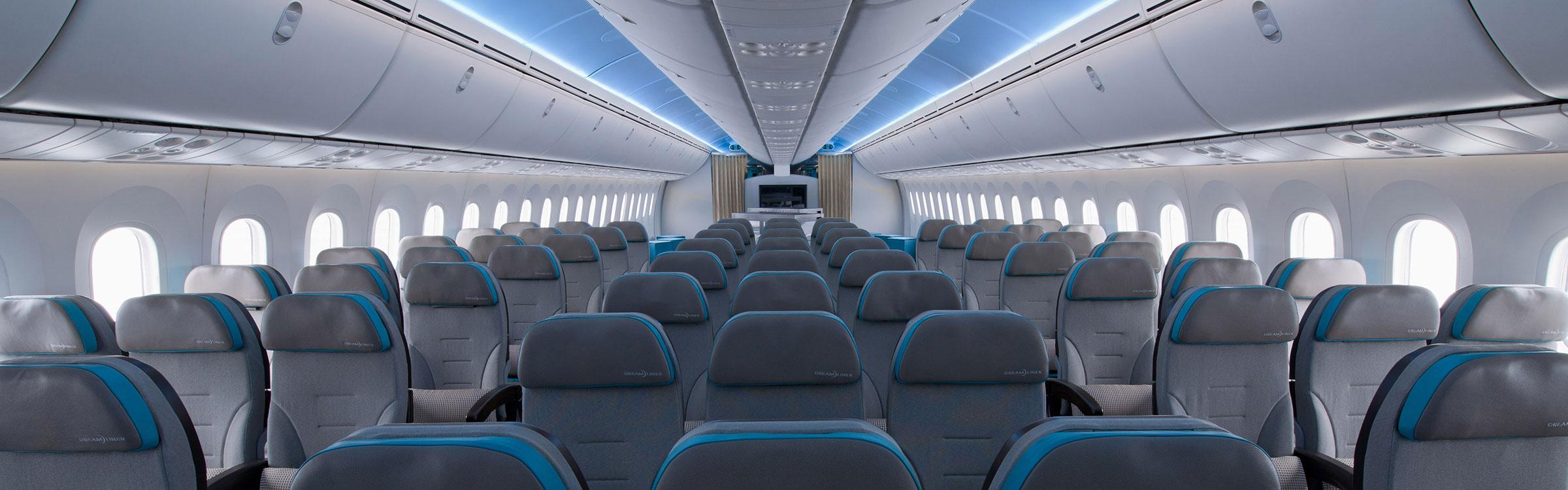 Vliegtuig algemeen