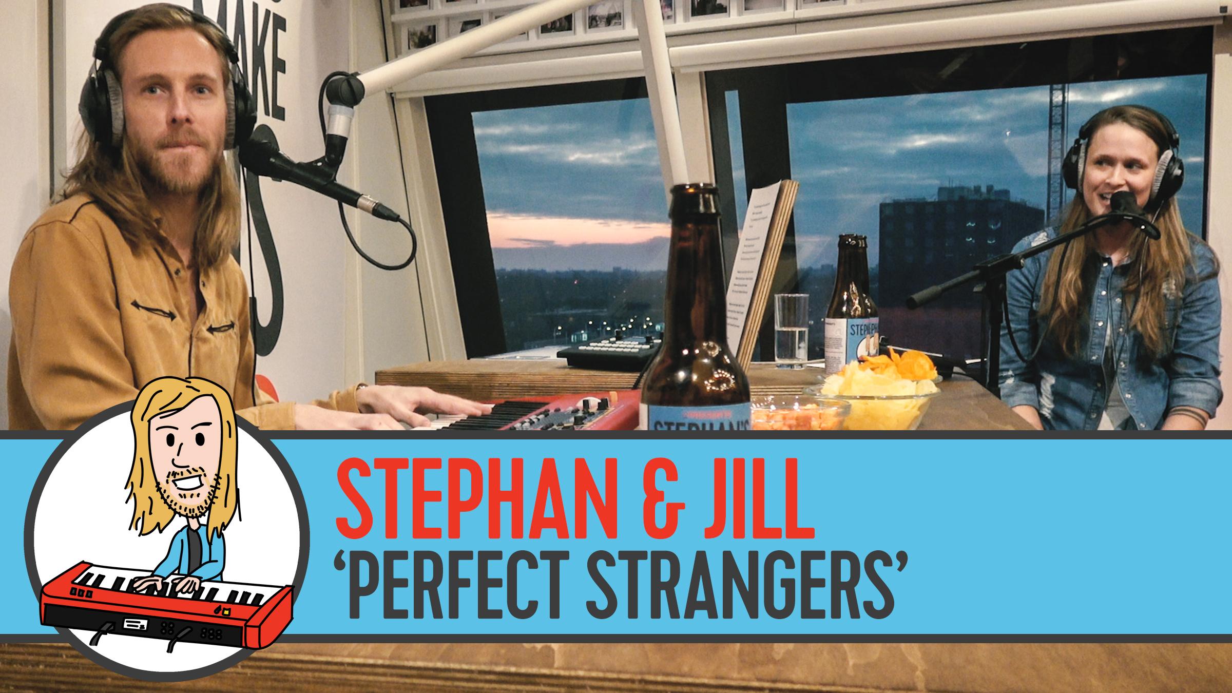 Jill   perfect strangers   thumb v1