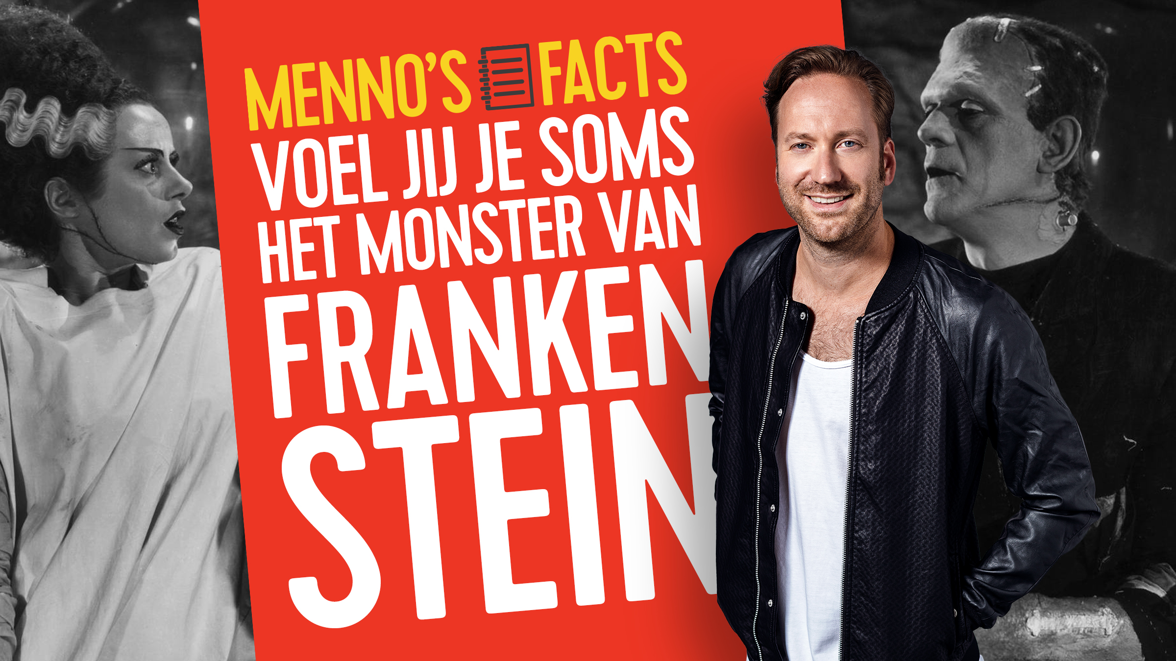 Frankenstein teaser basis mennosfacts17