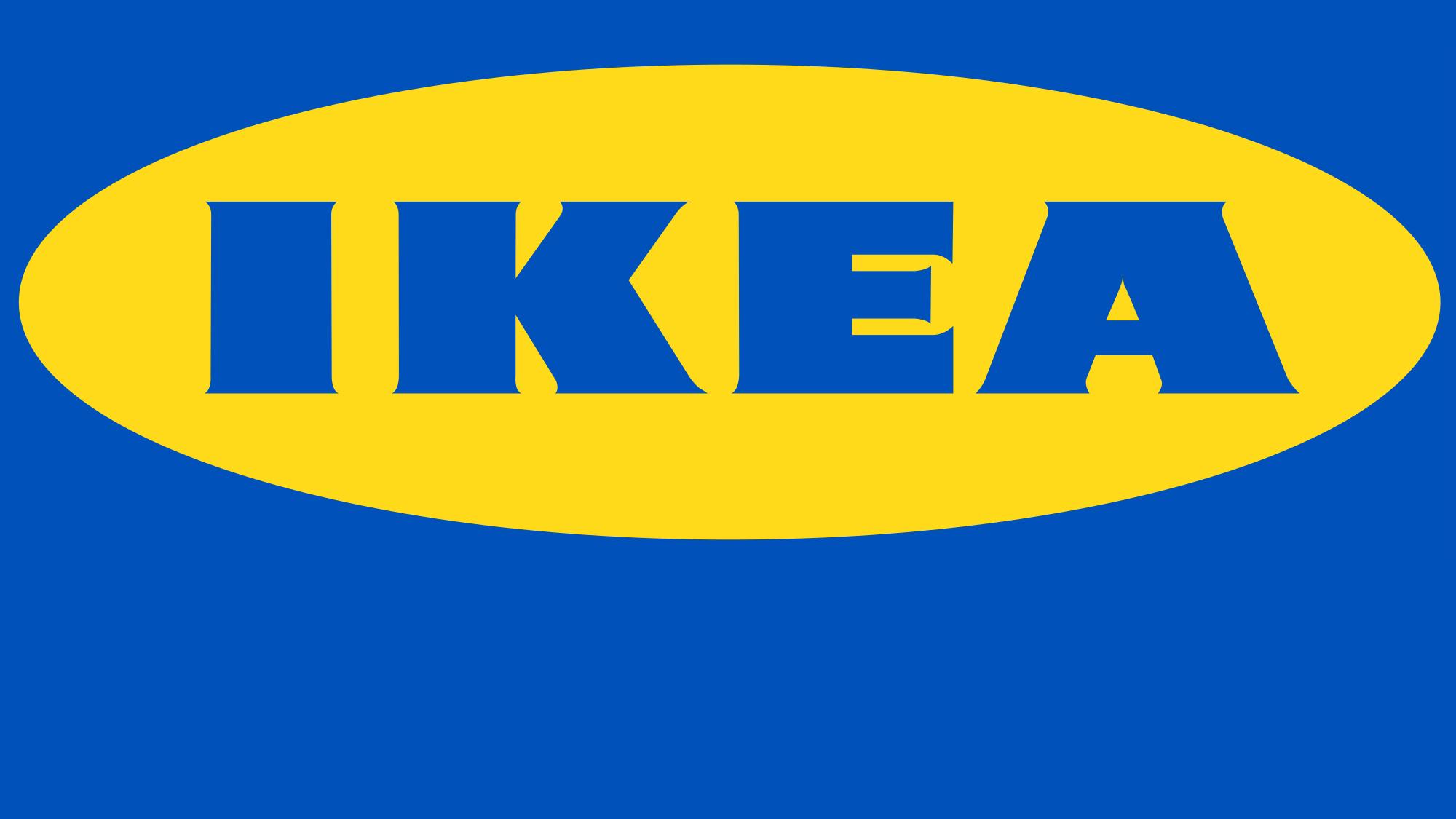 Ikea teaser