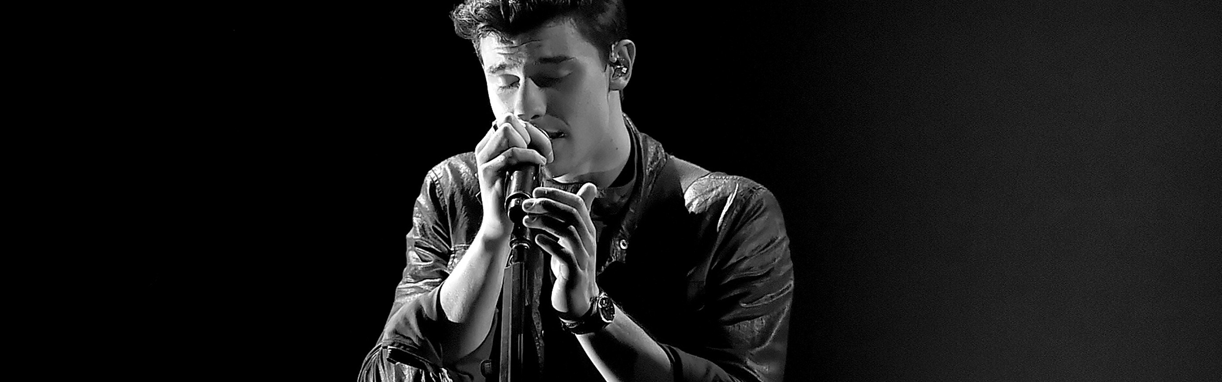 Shawnunplugged header
