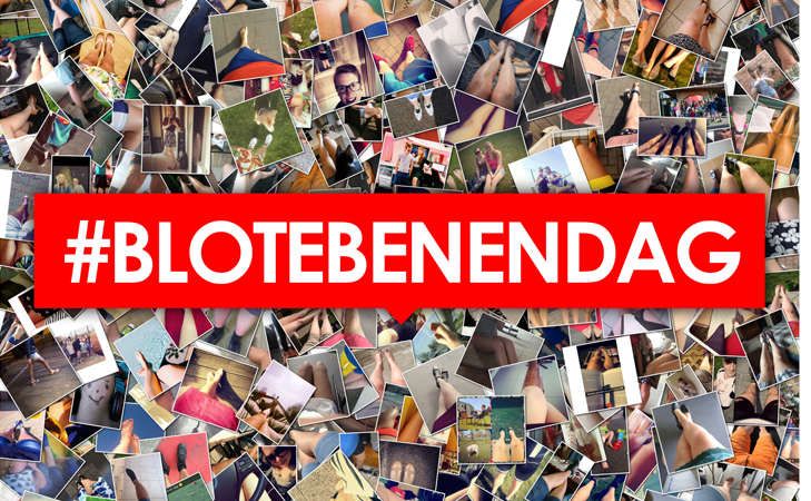 Collageblotebenendagatp 0