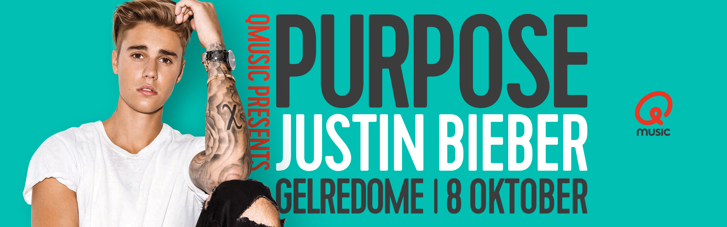 Qmusic actionheader jb