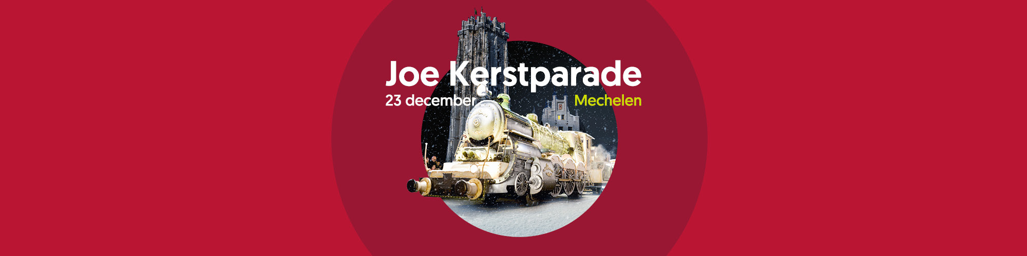 Joe kerstparade header v3