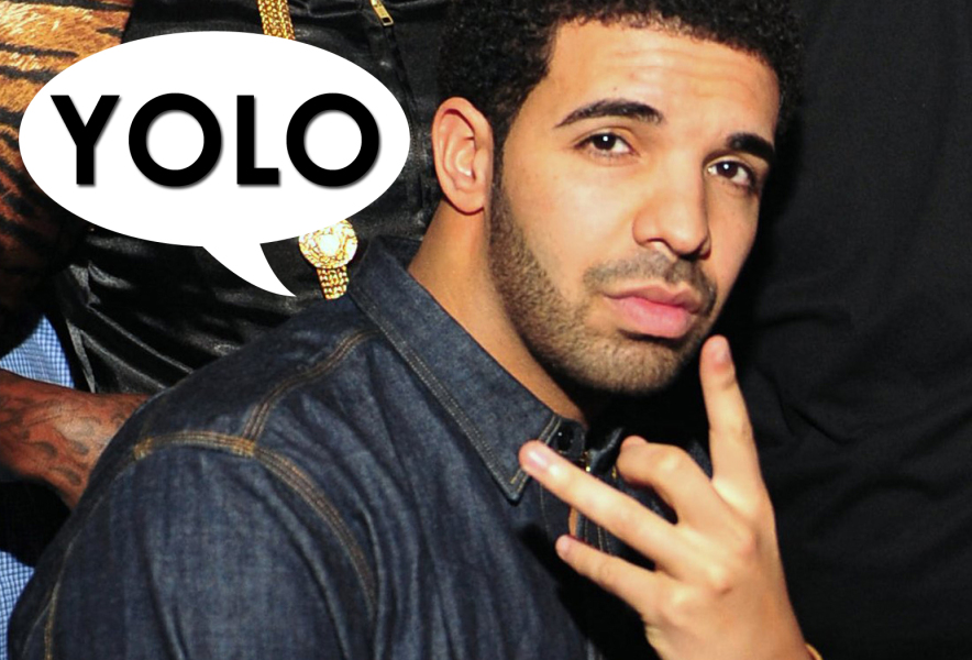 Yoloo 0