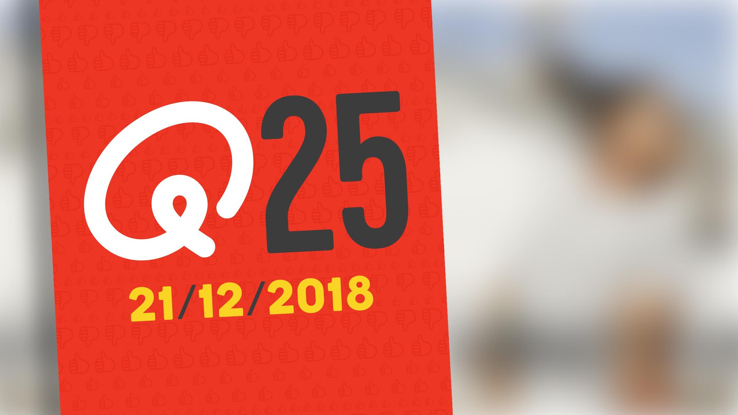 Qmusic teaser q25 2