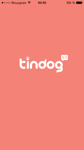 Tindogscreen568x568