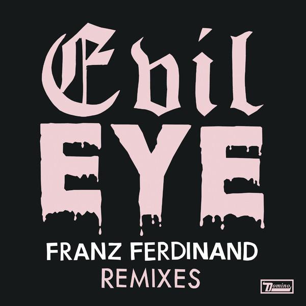 Ff evileye remixes fin.600x600 75