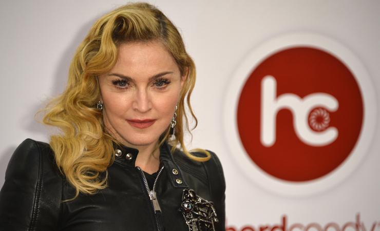 Madonna 01