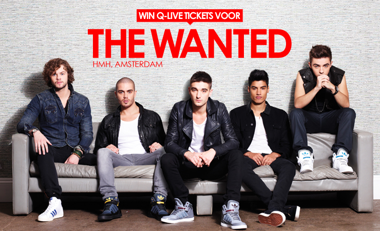Thewanted auto promo 740x450 hmh v2