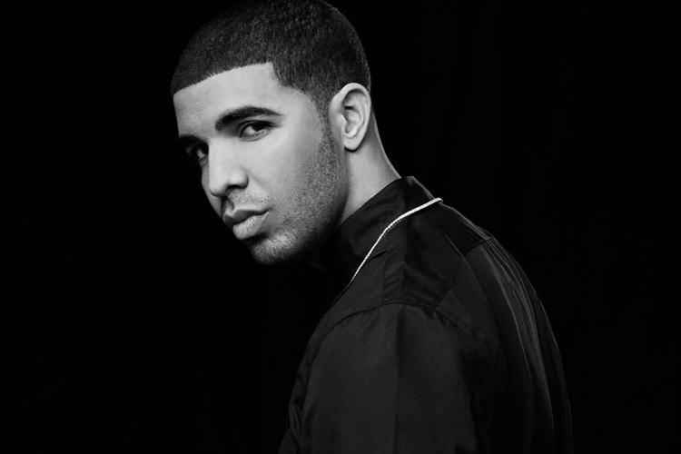 Drake kopie