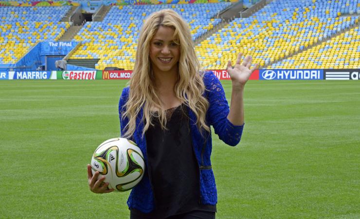 Shakira 01 header