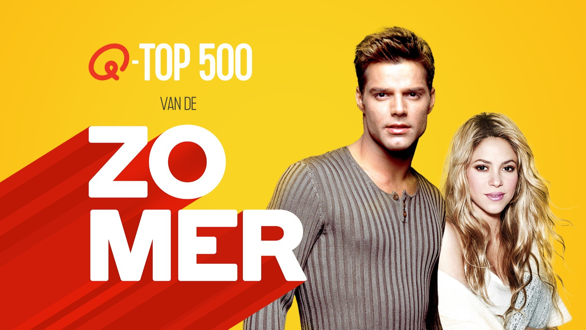 Top500 zomer artiesten v01