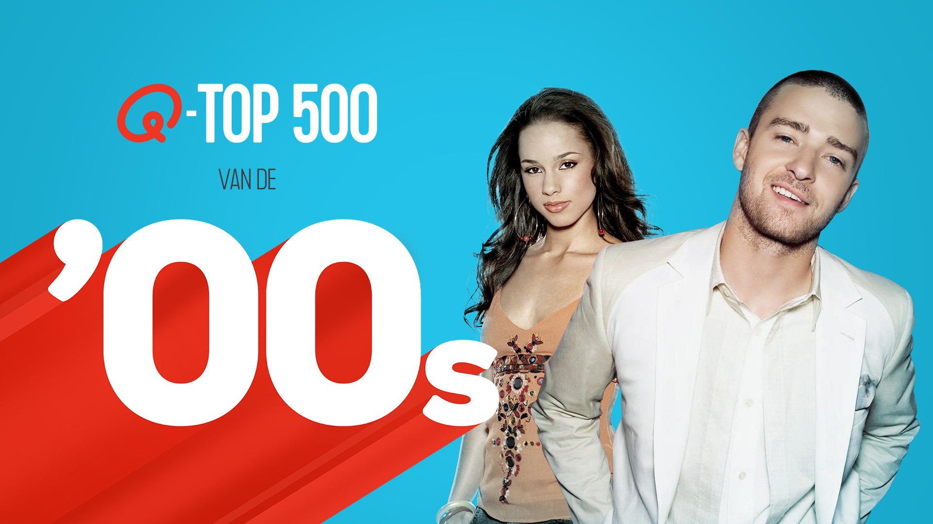 Top500 00s artiesten v01