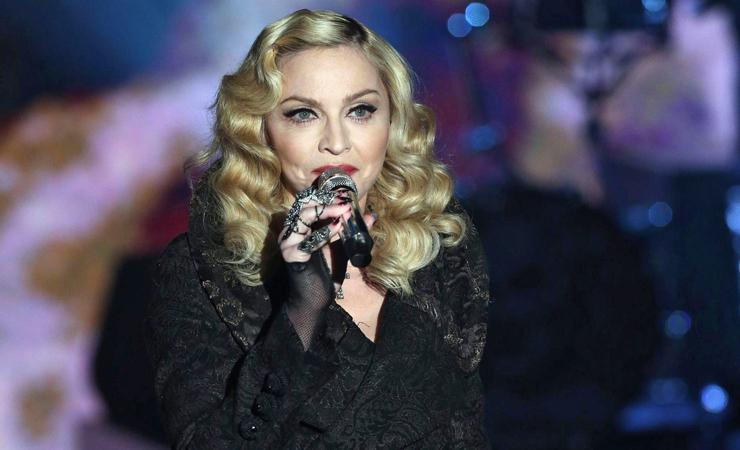 Madonna 01 2