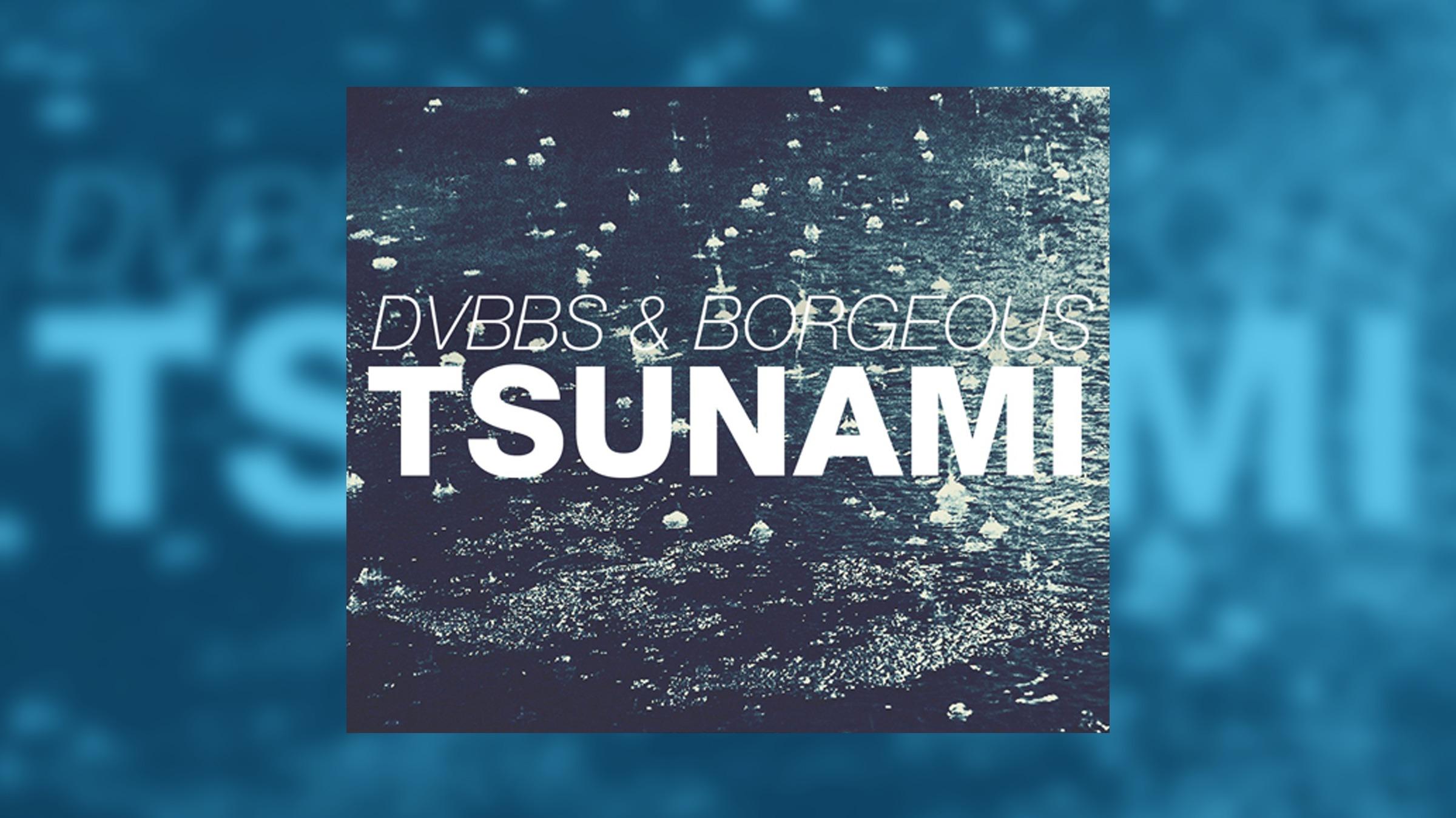 Tsunamidvbbs
