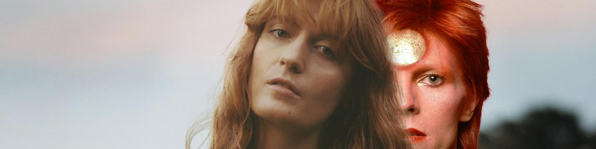 Florence header