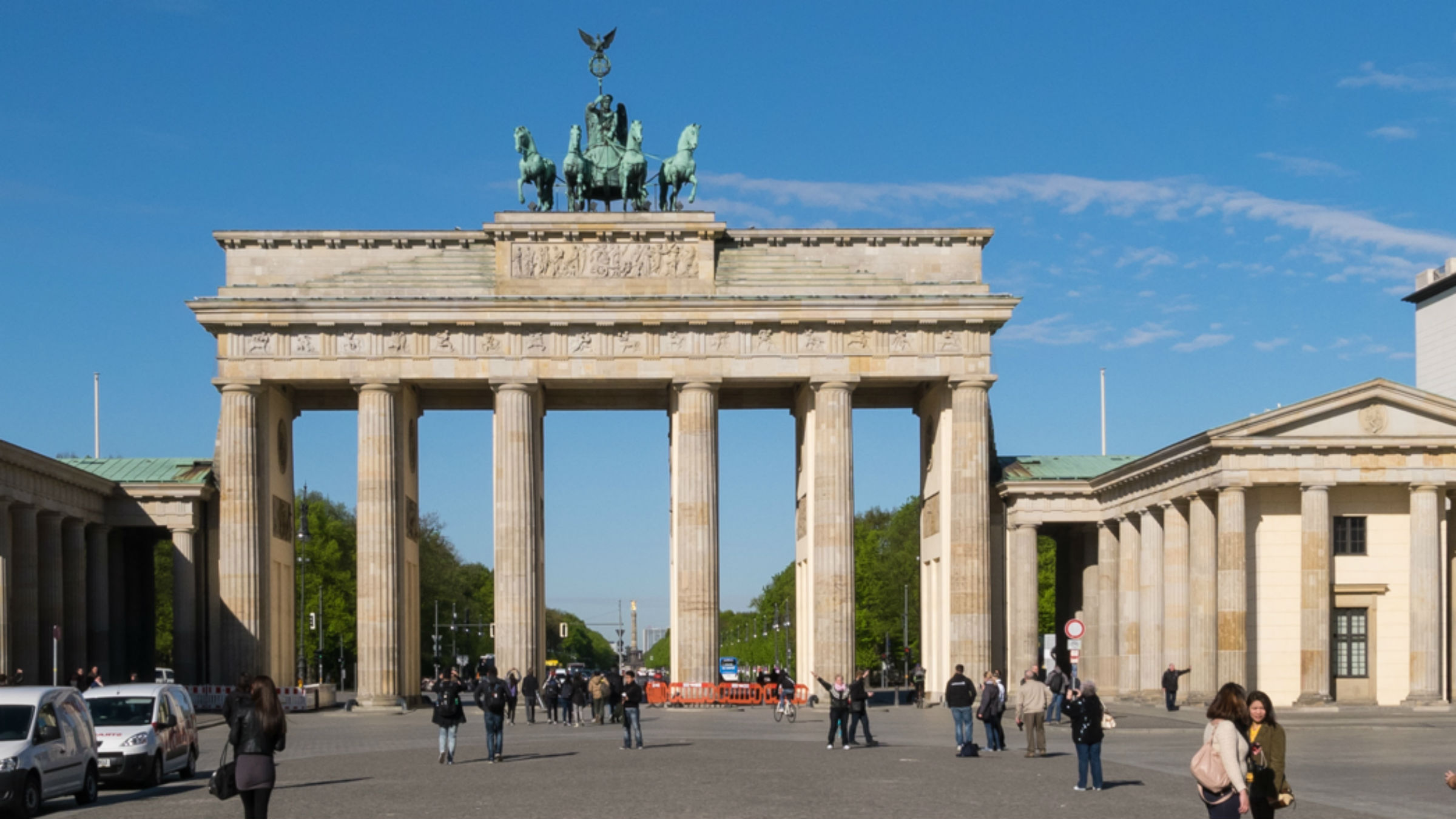 Berlijn 1350