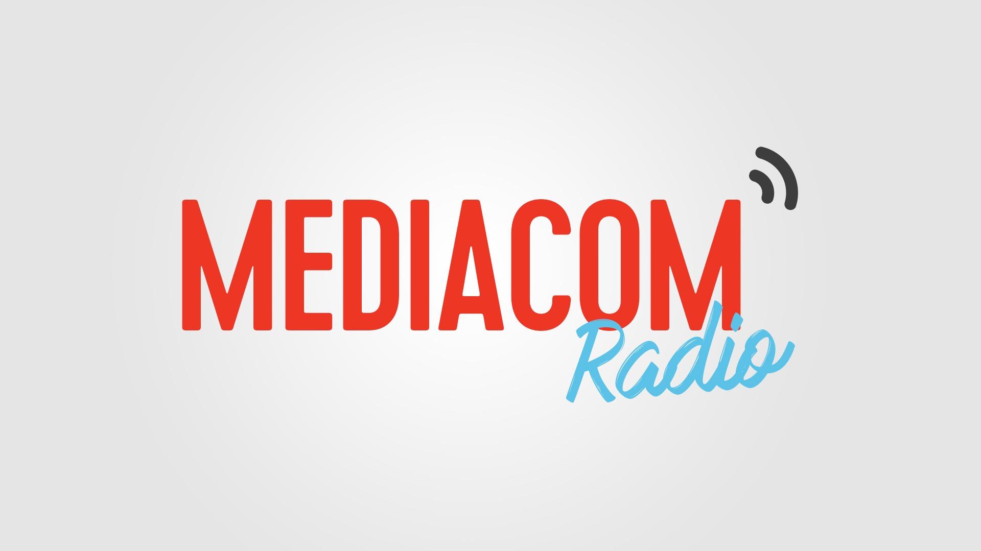 Mediacom radio v01