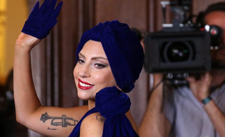 Gaga 02 0