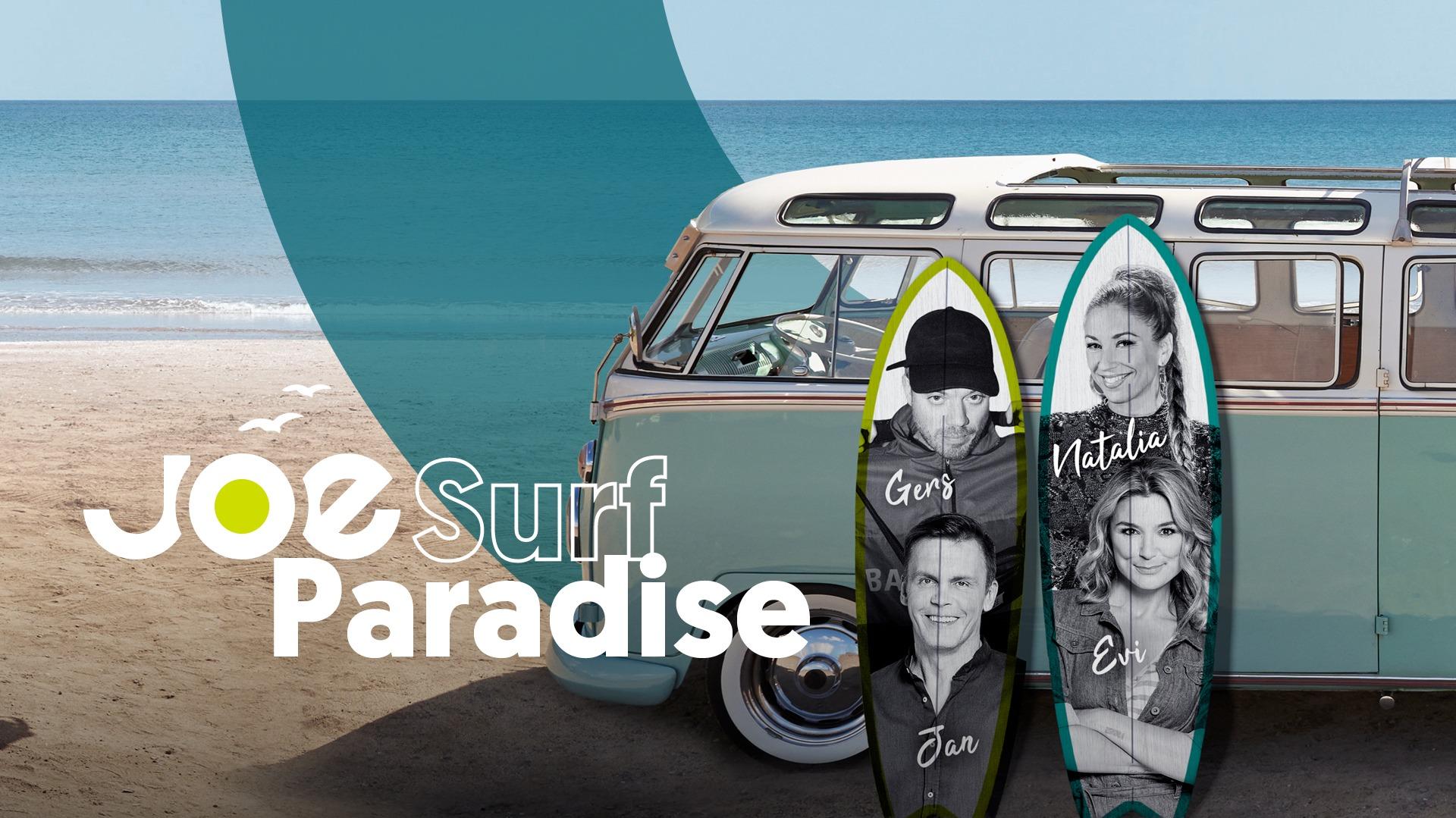 Joe surf 1 1920x1080