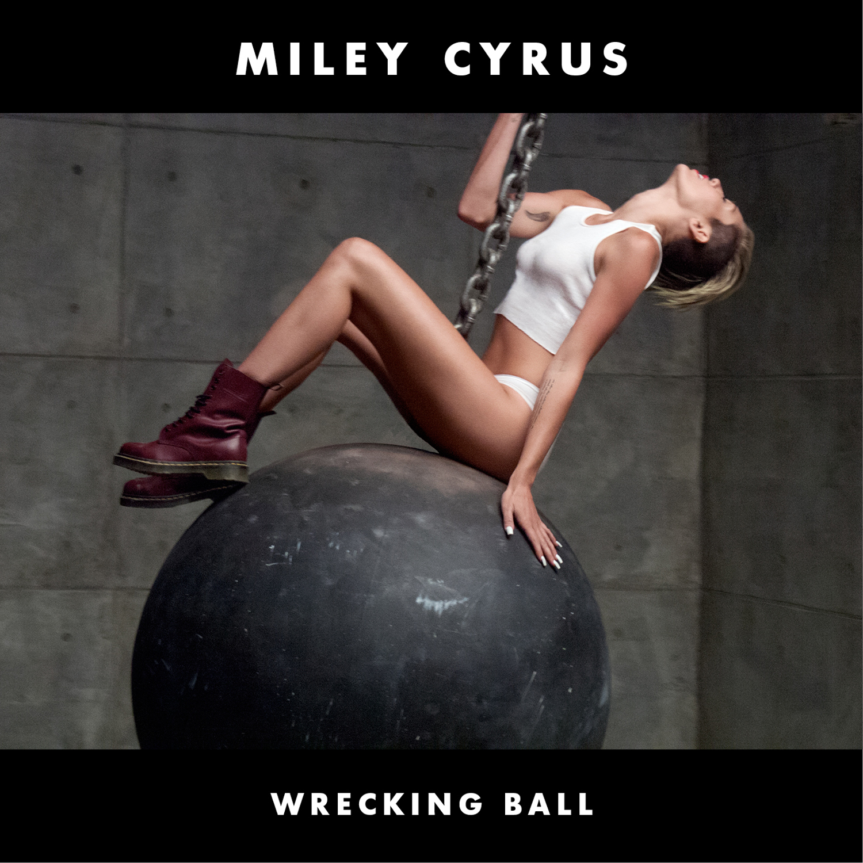 Mileycirus