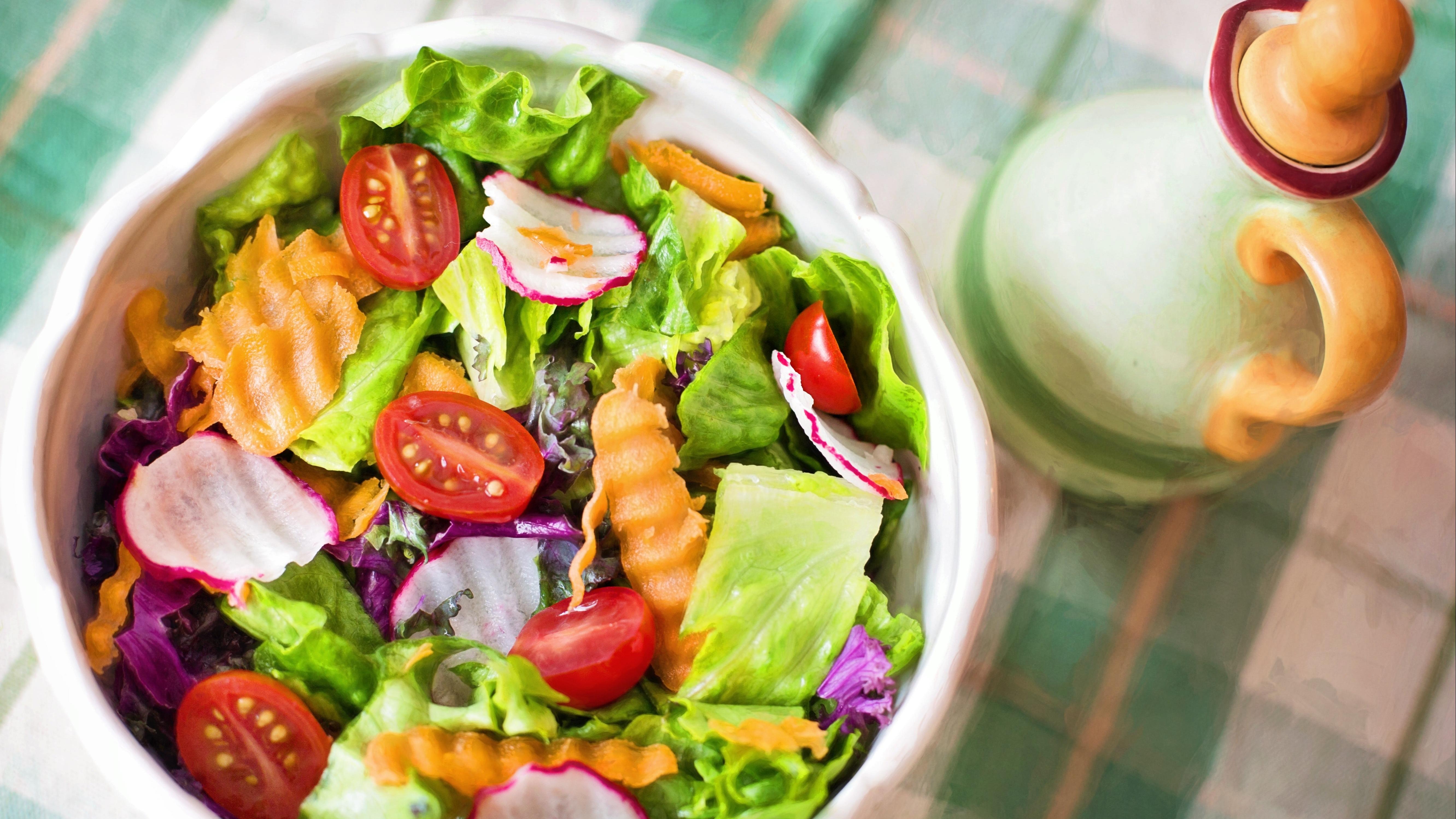 Bowl delicious diet 257816
