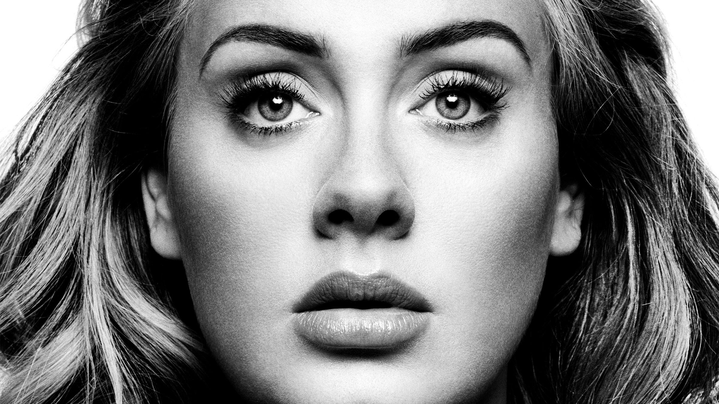 Adele header 2