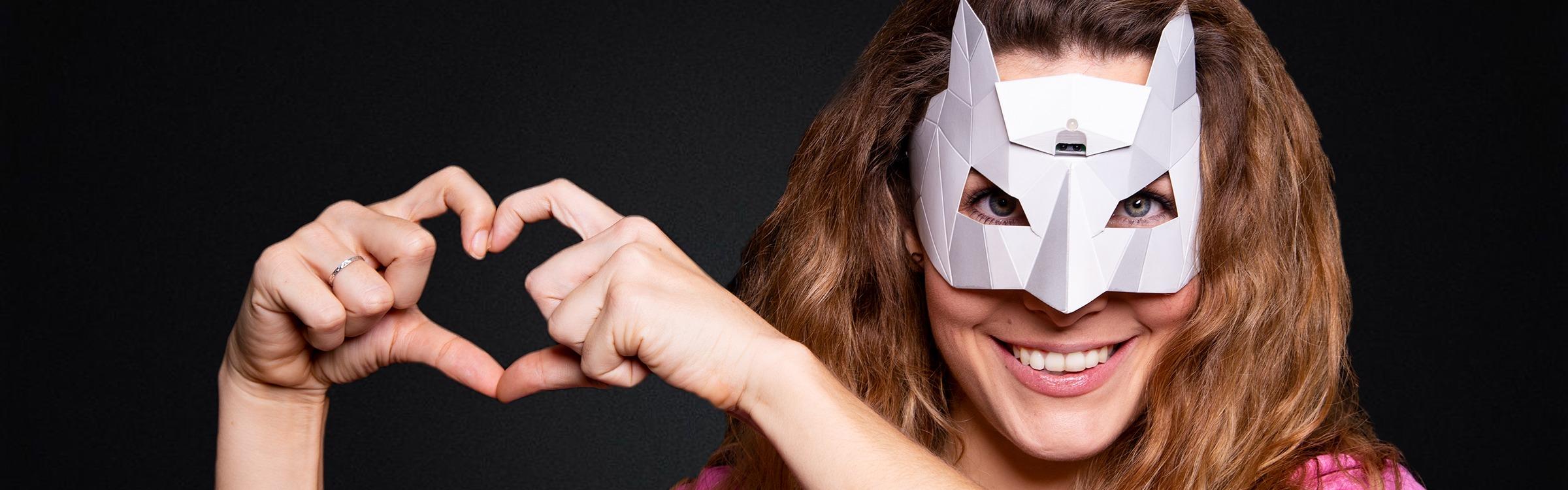 Q masquerade 2019 001 2