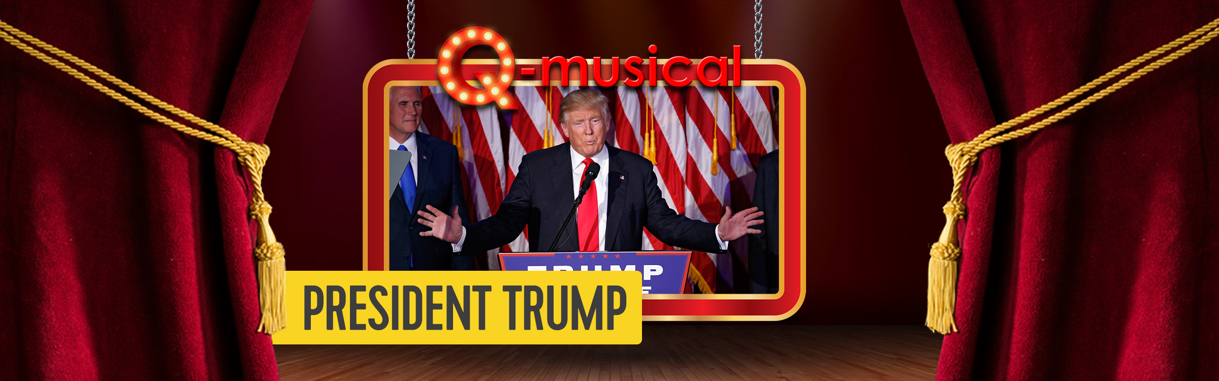 Q musical site thumb template