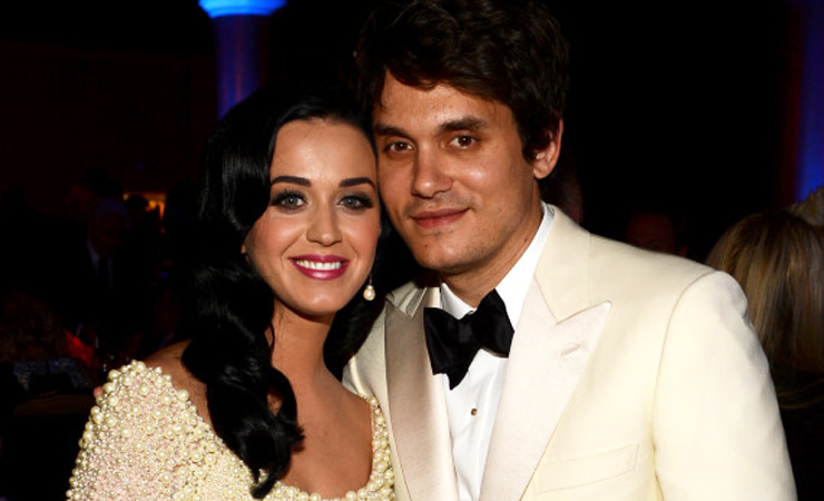O katy perry john mayer 570