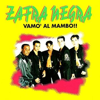 Zafra+negra+z