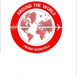 Logo site 6