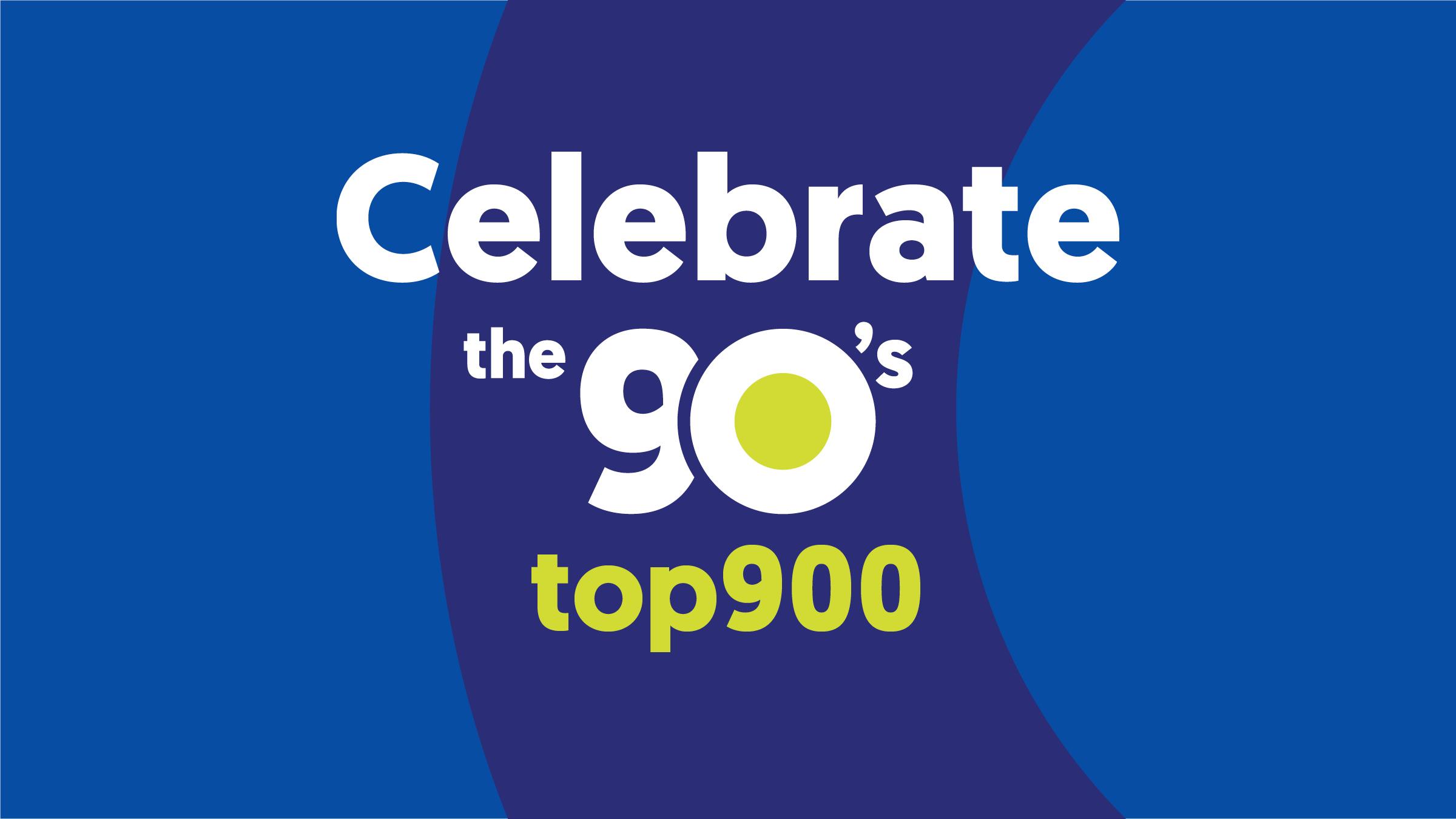 Headers celebrate the 90 s