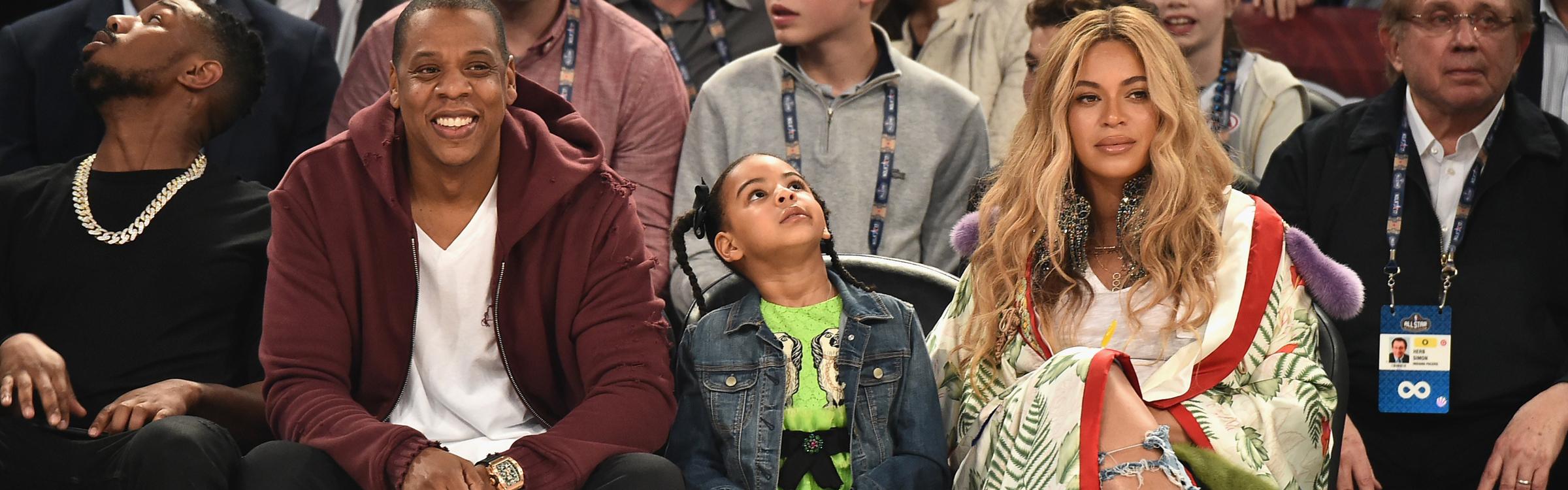 Beyoncejayz header