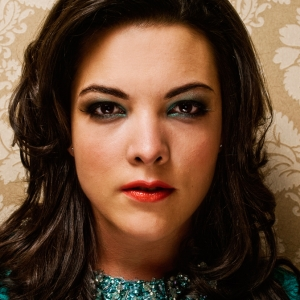 Caro emerald   adrie mouthaan  amstel hotel7