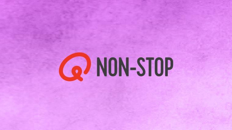 Qmusic webplayers cover non stop