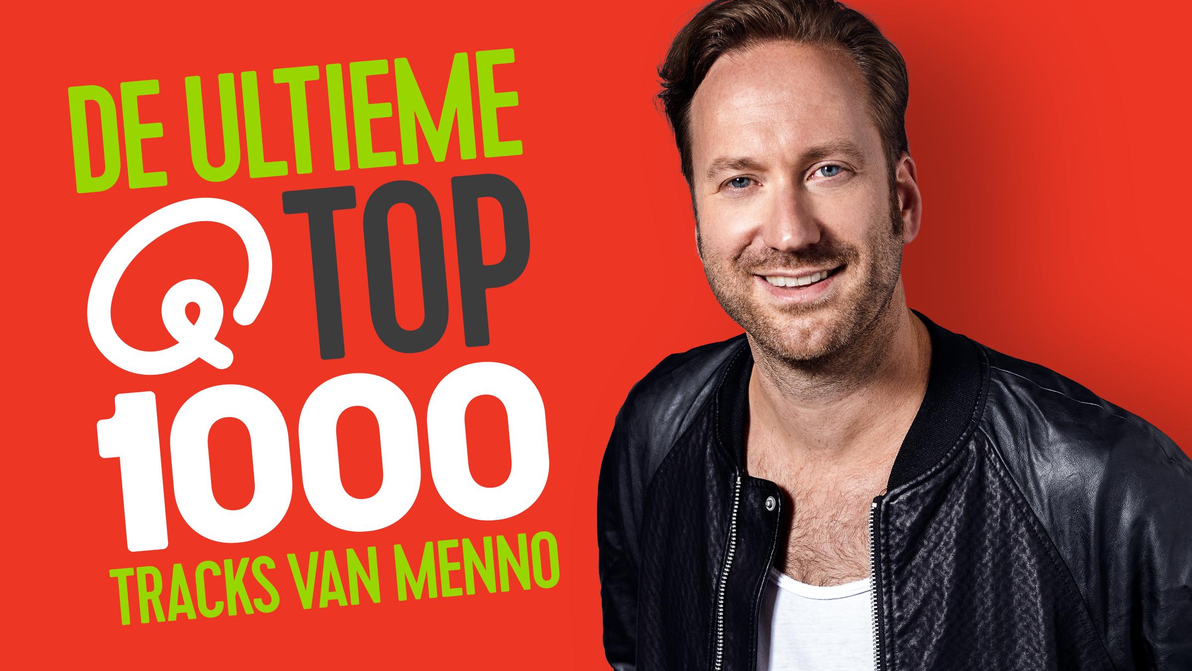 Qmusic teaser qtop1000 dj menno