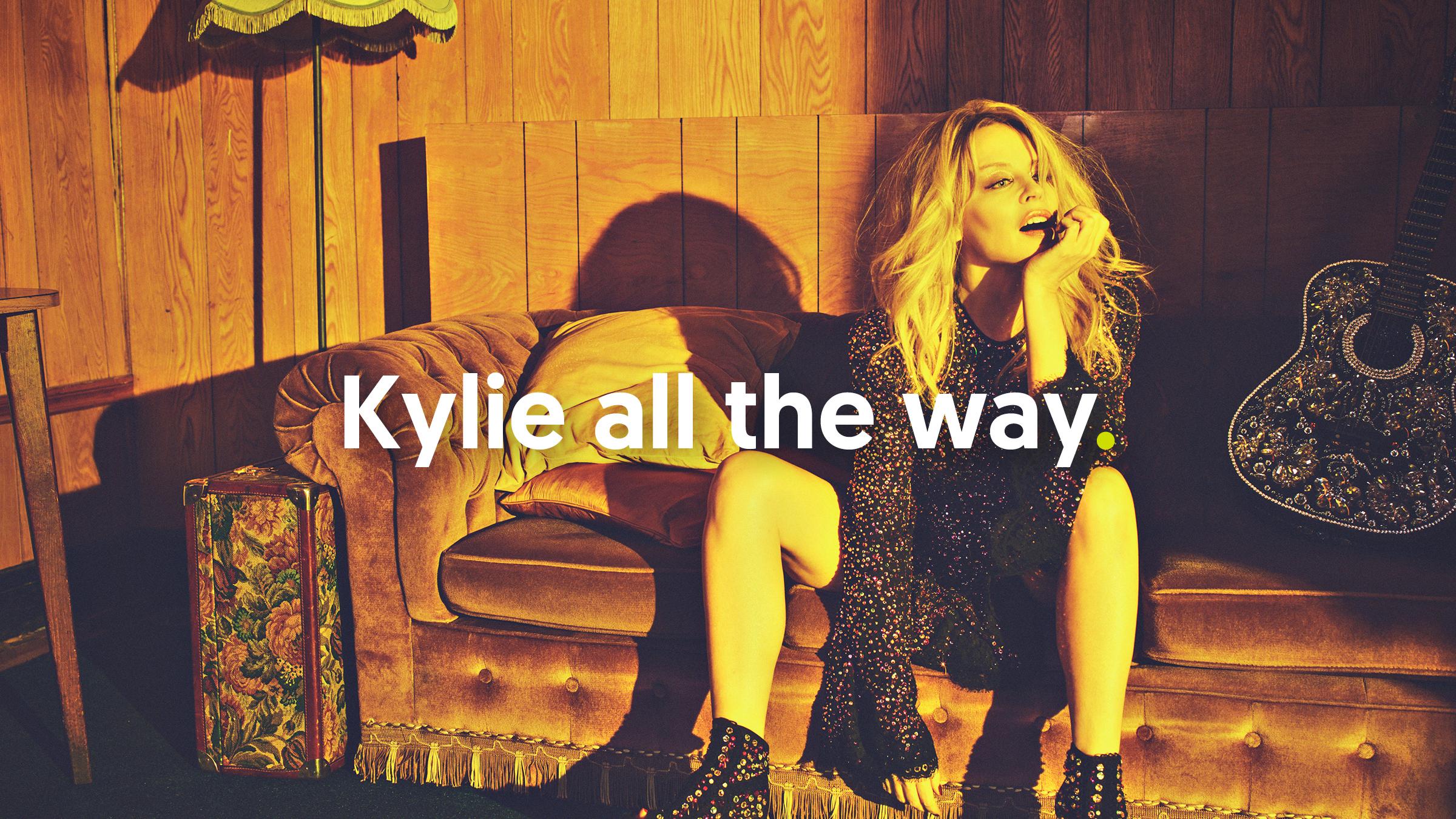 Kylie 2400x13502