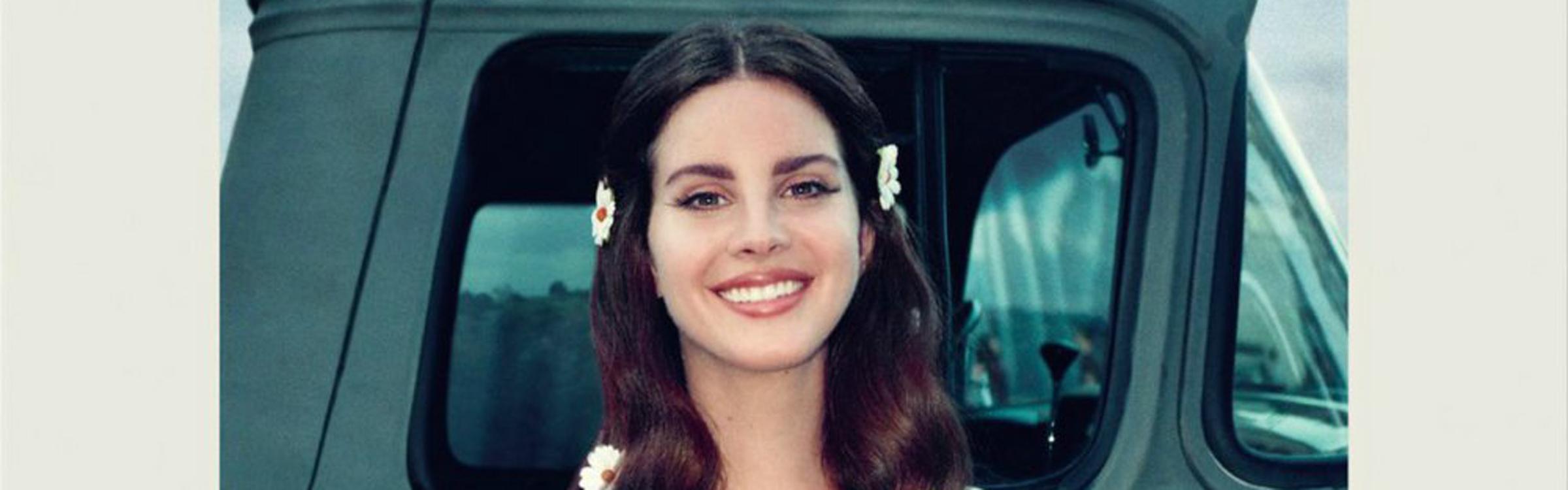 Lana header