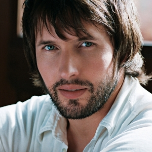 James blunt bristle beard sunlight eyes 6011 1920x1080
