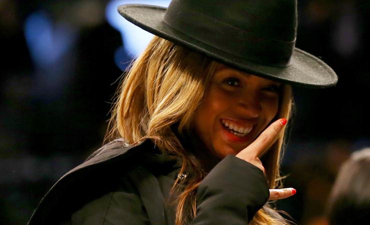 Beyonce 01 2