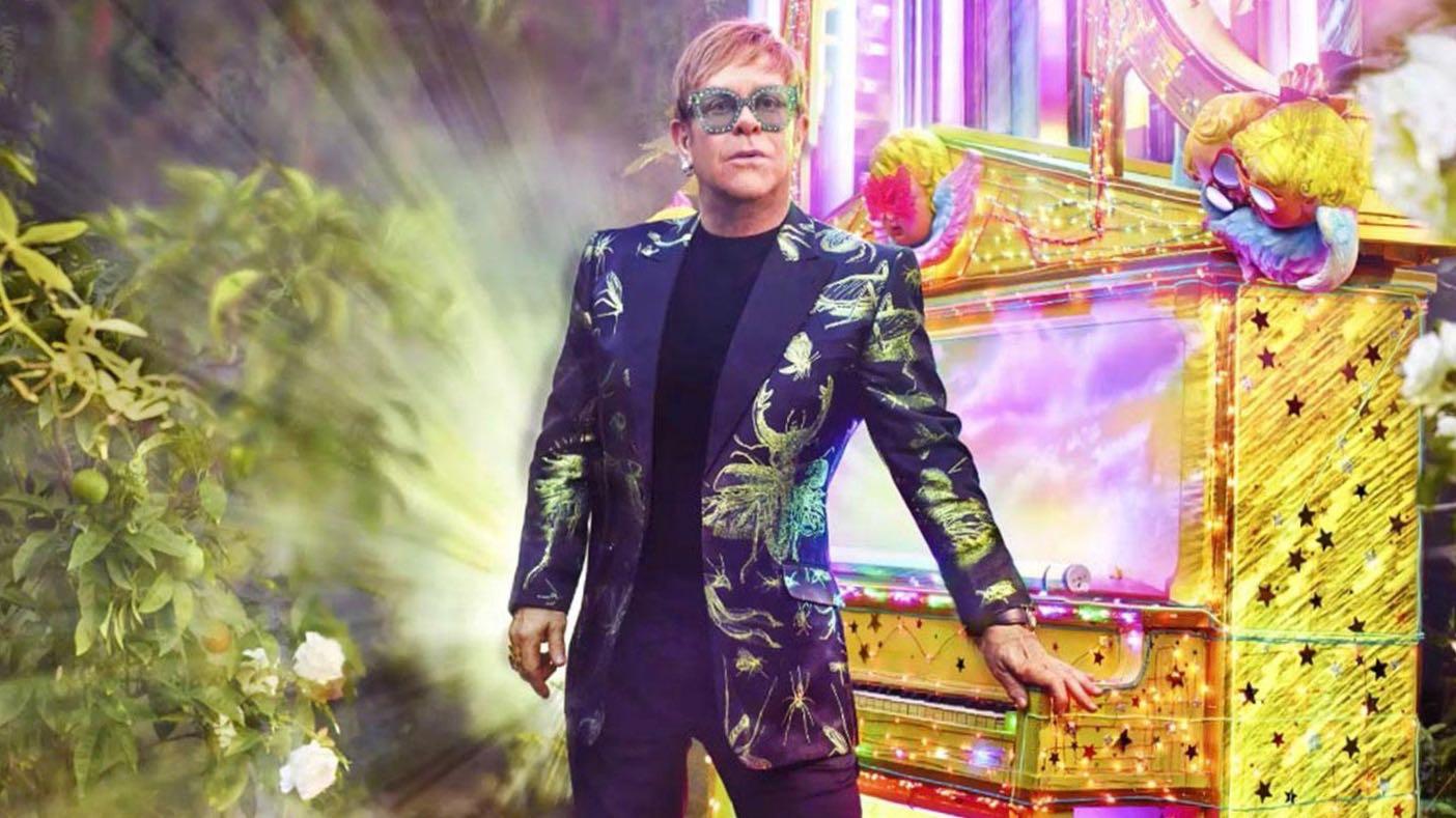 Elton home 1  1