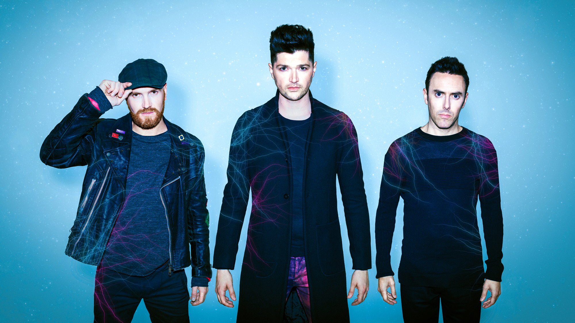 The script home